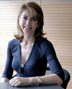 Antonella Udeschini, specialista in odontoiatria estetica a Milano e Brescia